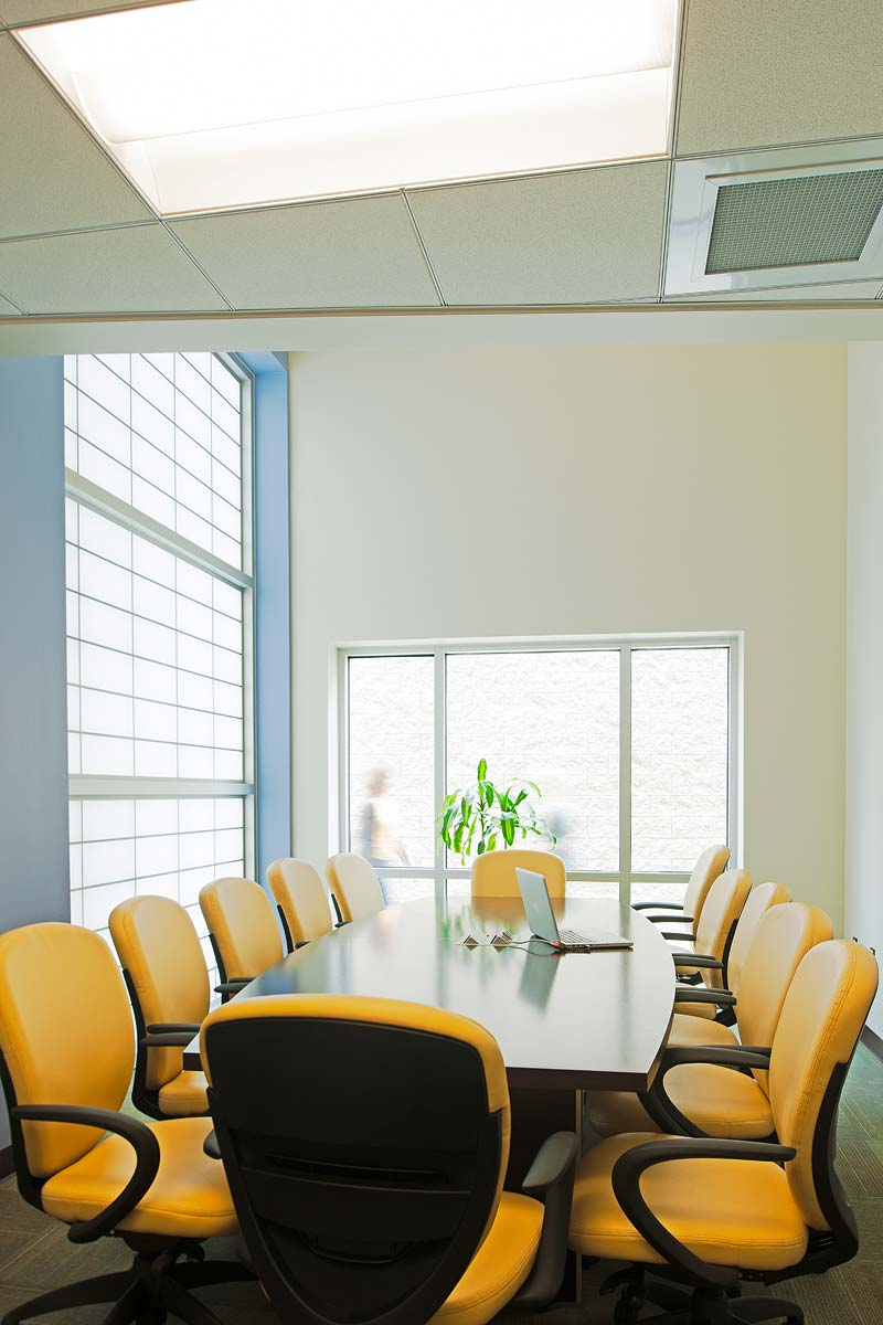 Conference Room Orange, CA